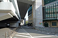 Hanshin Koshien Stadium Oct09 26.jpg