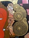 Hanuman Leela at RGIA 15.jpg