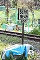 Hanwa Freight Line-2009-17.jpg