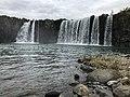 Harajiri Waterfall 2.jpg