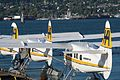 Harbour Air (3701961633).jpg