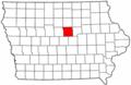 Hardin County Iowa.png