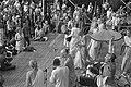 Hare Krishna festival in Vondelpark, Bestanddeelnr 925-7771.jpg