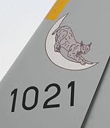Harfang-090711-F-4859J-056