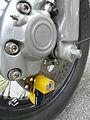 Harley-Davidson 13 (fcm).jpg