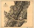 Harper's Ferry (1863) LOC 99448910.jpg
