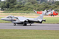 Harrier - RIAT 2009 (3904965960).jpg
