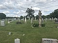 Harrisburg, Missouri Cemetery on May 20th.jpg