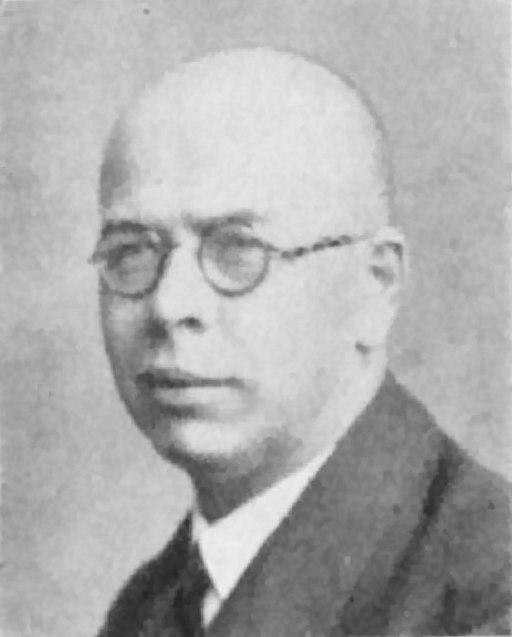 HartschErwin