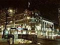 Harvey Nichols - geograph.org.uk - 104403.jpg