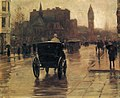 Hassam - columbus-avenue-rainy-day-1885.jpg