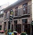 Hasselt - Huis Walputstraat 25.jpg