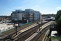 Hastings Station Plaza Site - geograph.org.uk - 1360959.jpg