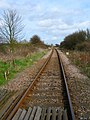 Hastings to Ashford Line - geograph.org.uk - 360652.jpg