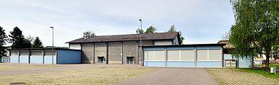 Hauingen - Festhalle3.jpg