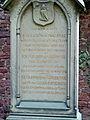 Hauptfriedhof-ffm-2007-friedrich-von-guenderrode-0213.jpg