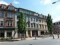 Hauptstraße 22 Copitz Pirna.JPG