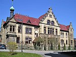 Wohnungen In Meiningen