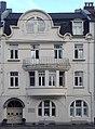 Haus Belsenstraße 33, Düsseldorf-Oberkassel.jpg