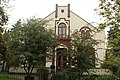 Haus Bosmann in Bremen, Jaburgstraße 6.jpg