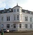 Haus Drakeplatz 7, Düsseldor-Oberkassel.jpg