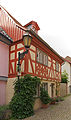 Haus Hilligengasse 9 F-Hoechst.jpg