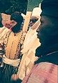 Hausa emirate dress code 03.jpg