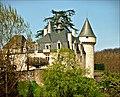 Haut - Chateau.jpg