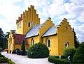 Havdrup Kirke Roskilde Denmark.jpg