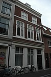 haverstraat30