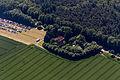 Havixbeck, Bauernhof -- 2014 -- 9315.jpg