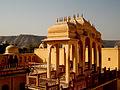 Hawamahal,Jaipur.jpg