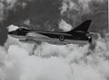 Hawker Hunter (15952729238).jpg