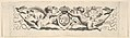 Headband- Two Infants with the Arms of France and Navarre MET DP822494.jpg