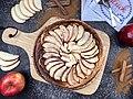 Healthy Apple Cheesecake.jpg