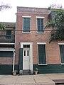 Hearn House NOLA Robertson St Door.jpg