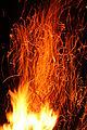 Heat fire.jpg