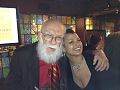 Heather Henderson and James Randi.jpg