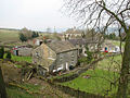 Heathfield. - geograph.org.uk - 166764.jpg
