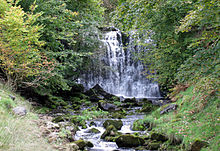 Hebden North Yorkshire Scala Falls.jpg