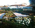 Heeley City Farm - Gardens 14-04-06.jpg