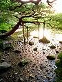 Heian-jingu shinen IMG 5748 0-30.JPG