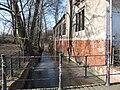 Heidekampgraben Berlin 16 Zenner.jpg