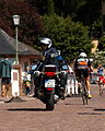 HeidelbergMan 2015 - Polizei BWL4 3492 2015-08-02 11-12-27.JPG