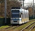 Heidelberg - Duewag MGT6D3 RNV 3268 2016-03-26 16-16-21.jpg