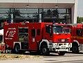 Heidelberg - Freiwillige Feuerwehr Pfaffengrund - Iveco 190E30 W - Magirus - HD 2169 - 2018-08-04 11-36-08.jpg