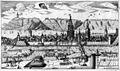 Heilbronn 1723 Johann Michael Pressel.jpg