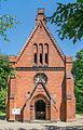 Heiligendamm Herz-Jesu-Kapelle von Westen.jpg