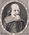 HeinrichHoepfnerMelchiorHaffner.jpg