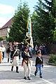 Helbra, Schützenverein Mansfelder Land-1.JPG